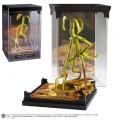 Figurine Harry Potter - Botruc Magical Creature N°2