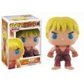 Figurine POP Street Fighter - Ken
