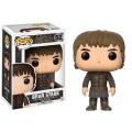 Figurine POP Game of Thrones - Bran Stark