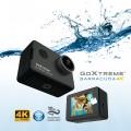 Caméra Easypix GoXtreme Barracuda