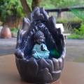 Fontaine Zen Eau et Encens