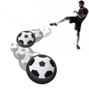 Ballon de Foot aéroglisseur