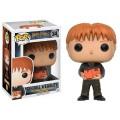 Figurine POP Harry Potter - George Weasley