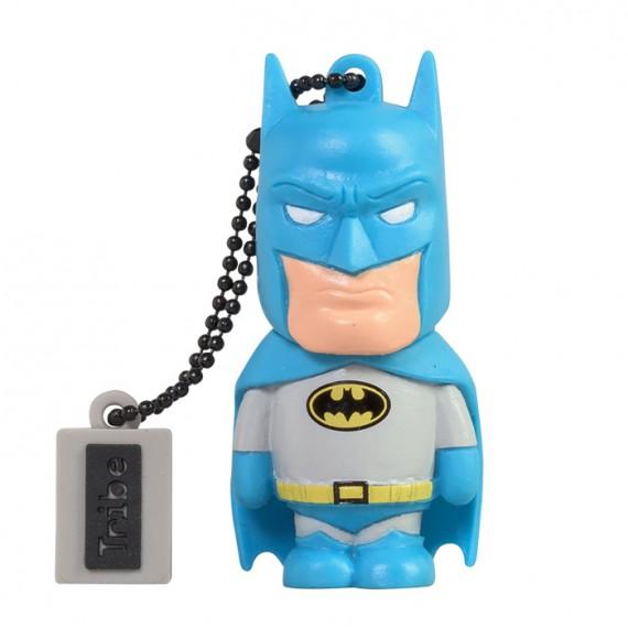 Clé USB Batman Dc Comics 16Go