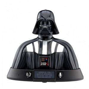 Enceinte Bluetooth Star Wars Dark Vador