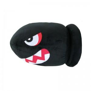 Peluche Nintendo - Banzai Bill