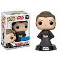Figurine pop! Star Wars Ep.8 - Princesse Leia exclusive
