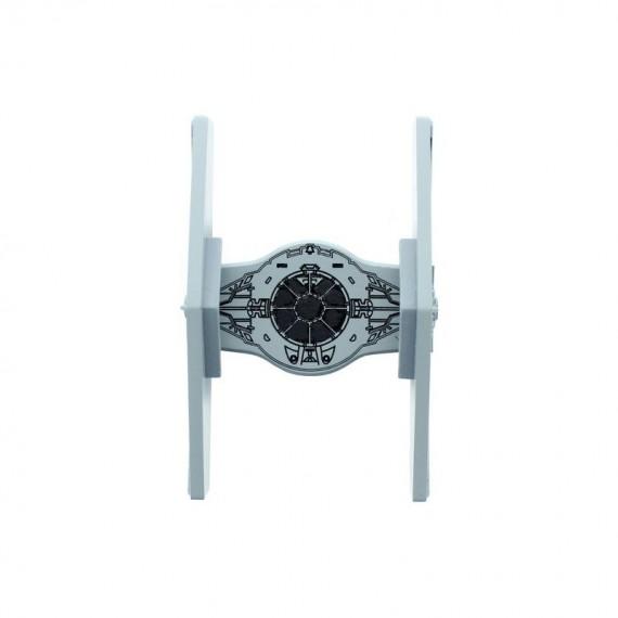 Support Smartphone Star Wars Tie Fighter