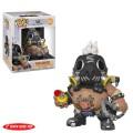 Figurine POP XL Overwatch Roadhog