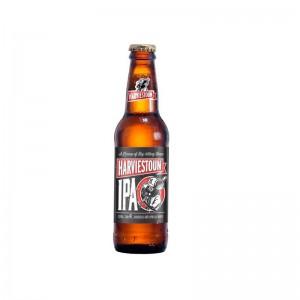 Bière blonde - HARVIESTOUN IPA