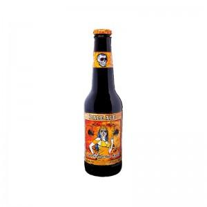 Bière blonde - DAY OF THE DEAD PALE ALE 0,33L