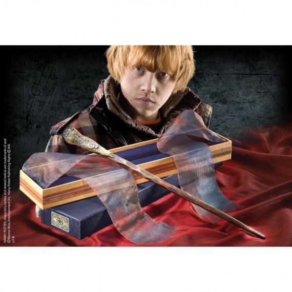 Baguette magique Ron Weasley Harry potter