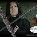 Baguette Magique Professor Severus Snape