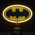 Lampe néon Batman
