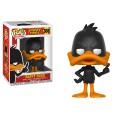 Figurine POP Looney Tunes - Daffy Duck