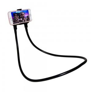 Support de cou pour smartphone