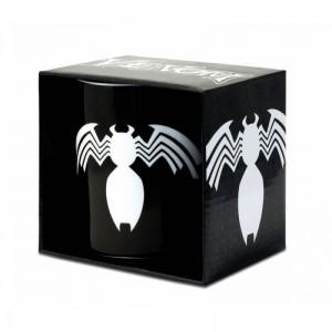 Mug Marvel Comics Venom