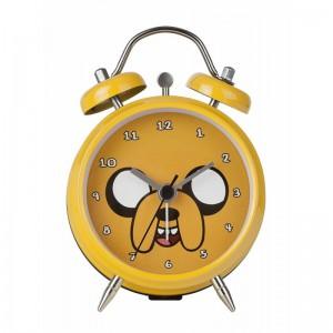 Réveil Adventure Time - Jake