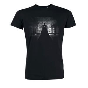 Tshirt DC Comics Batman - House