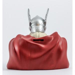 Tirelire Marvel Thor Deluxe