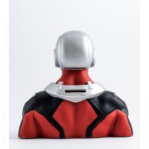 Tirelire Marvel Ant-Man Deluxe