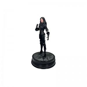 Figurine Witcher 3 - Wild Hunt - Yennefer de Vengerberg 20cm