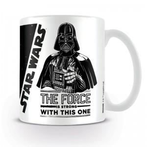 Mugs Star Wars - Répliques