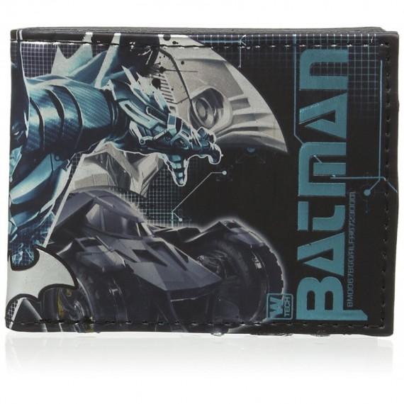 Porte-feuille Batman DC Comics