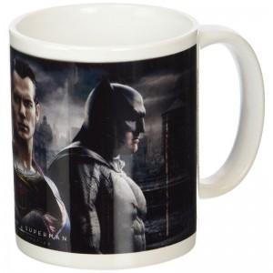 Mug Batman vs Superman
