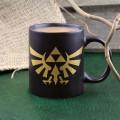 Mug Hyrule Coffee