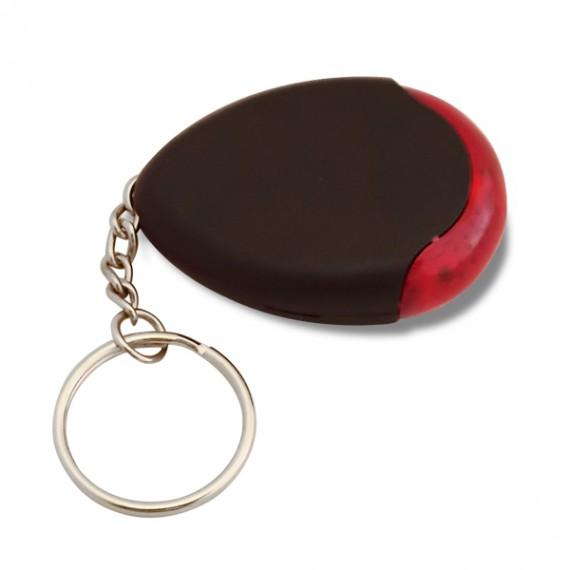 Porte clés détecteur / localisateur de clés