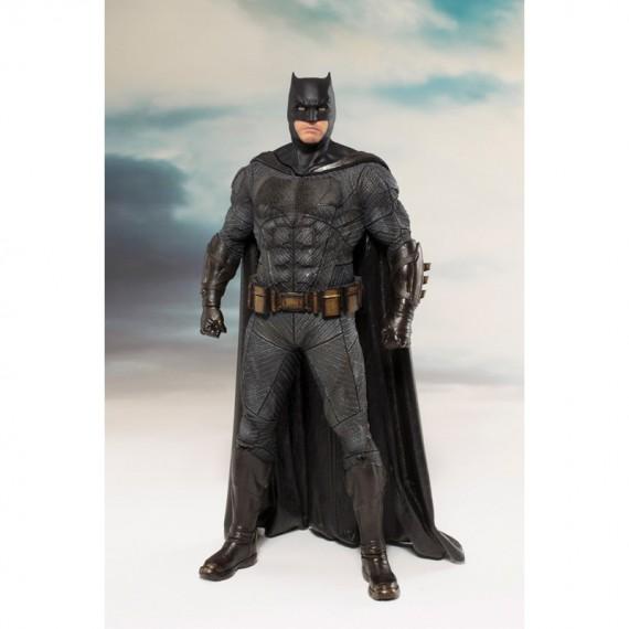 Figurine Batman - Batman The Dark Knight