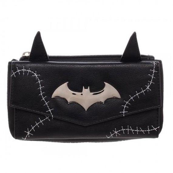Portefeuille Catwoman - Femme Dc Comics Batman