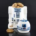 Boîte à Cookies Star Wars - R2-D2