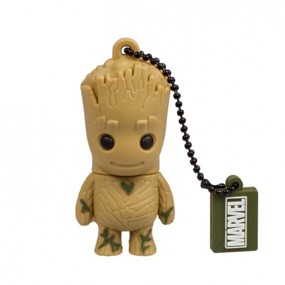Clé USB Marvel - Groot 16G