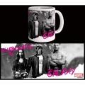 Mug Marvel - Les gardiens de la galaxie 2