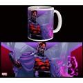 Mug X-MEN Marvel - Magneto