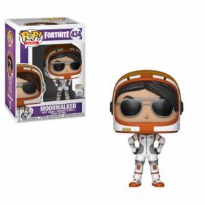 Figurine POP Fortnite Moonwalker