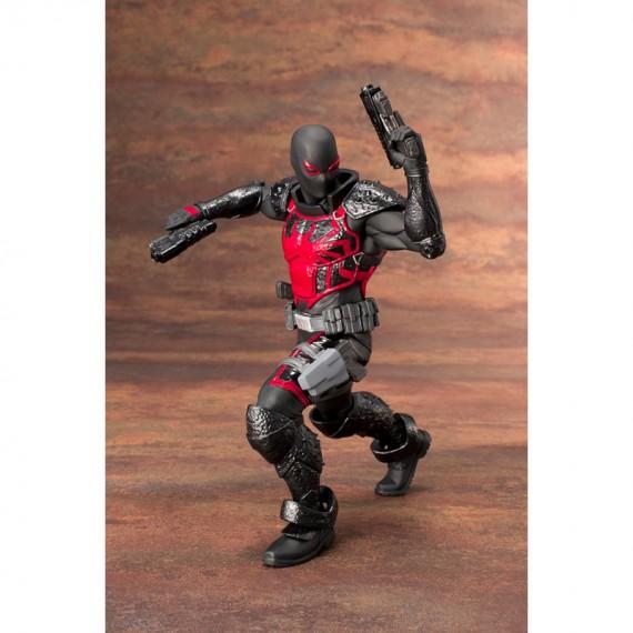 Figurine Marvel Now ! Thunderbolts Agent Venom ARTFX+ 1/10 19 cm