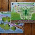Set de visualisation coaching pour bâtir son projet retraite