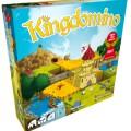 Kingdomino - Le jeu