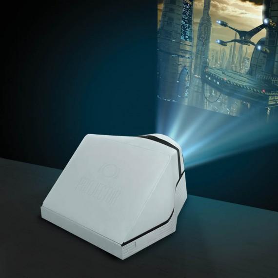 Projecteur Smartphone T3K