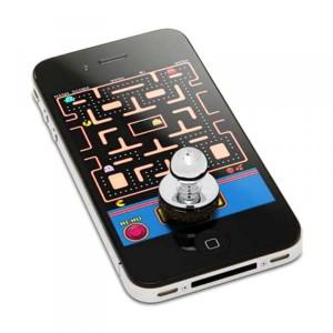 Le joystick pour tablette et smartphone