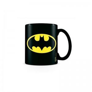 Le mug Batman