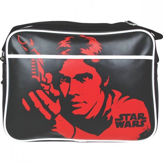 Sac Star Wars Han Solo