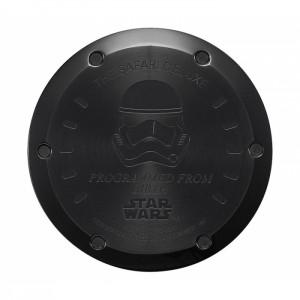 Montre Homme Nixon Star Wars Stormtrooper