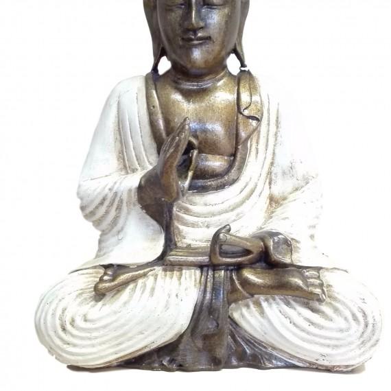 Statue Bouddha thaïlandais