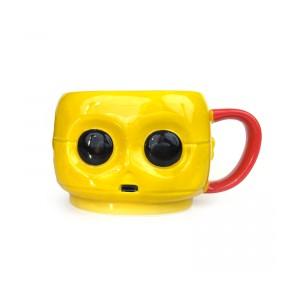 Mug 3D C-3PO Star Wars
