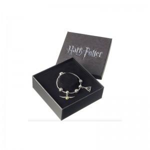 Bracelet Harry Potter - Reliques de la mort