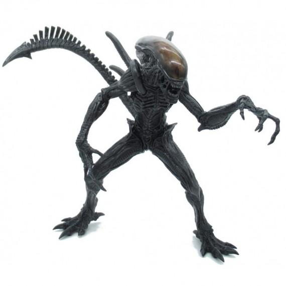 Figurine Alien - SSS Premium 26cm